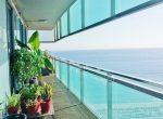 12345 — Видовая квартира в Илья дель Мар | 10675-14-150x110-jpg