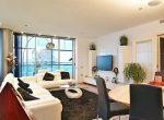 12345 — Видовая квартира в Илья дель Мар | 10675-17-150x110-jpg
