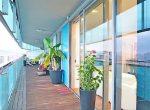 12345 — Видовая квартира в Илья дель Мар | 10675-3-150x110-jpg