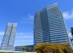 12345 — Видовая квартира в Илья дель Мар | 10675-4-150x110-jpg