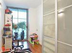 12345 — Видовая квартира в Илья дель Мар | 10675-6-150x110-jpg