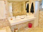 12422 — Современный дом c просторными спальнями в Ситжес | 10694-18-150x110-jpg