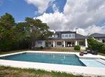 12588 — Продажа дома в Valldoreix, Сан Кугат   10752-0-150x110-jpg