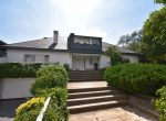 12588 — Продажа дома в Valldoreix, Сан Кугат   10752-1-150x110-jpg