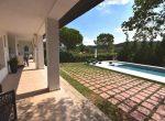 12588 — Продажа дома в Valldoreix, Сан Кугат   10752-10-150x110-jpg