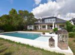 12588 — Продажа дома в Valldoreix, Сан Кугат   10752-15-150x110-jpg