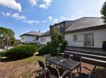 12588 — Продажа дома в Valldoreix, Сан Кугат   10752-16-150x110-jpg