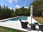 12588 — Продажа дома в Valldoreix, Сан Кугат   10752-17-150x110-jpg
