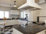12588 — Продажа дома в Valldoreix, Сан Кугат   10752-2-150x110-jpg