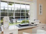12588 — Продажа дома в Valldoreix, Сан Кугат   10752-3-150x110-jpg