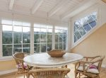 12588 — Продажа дома в Valldoreix, Сан Кугат   10752-4-150x110-jpg