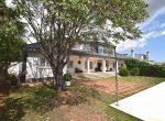 12588 — Продажа дома в Valldoreix, Сан Кугат   10752-7-150x110-jpg