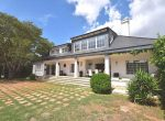 12588 — Продажа дома в Valldoreix, Сан Кугат   10752-8-150x110-jpg