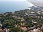 12667 — Участок в жилой зоне Playa de Aro площадью 4 800 м2 с видом на море и разрешением на строительство апарт отеля | 10783-2-150x110-jpg