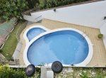 12718 — Уютная квартира с террасой недалеко от моря в Белламар, Кастельдефельс | 1083-13-150x110-jpg