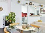 12718 — Уютная квартира с террасой недалеко от моря в Белламар, Кастельдефельс | 1083-6-150x110-jpg