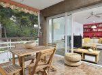 12718 — Уютная квартира с террасой недалеко от моря в Белламар, Кастельдефельс | 1083-8-150x110-jpg