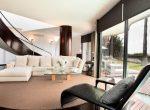 12624 — Продажа дизайнерской виллы в зоне  Esplugues Барселона   10848-0-150x110-jpg