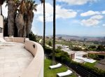 12624 — Продажа дизайнерской виллы в зоне  Esplugues Барселона   10848-1-150x110-jpg