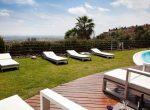 12624 — Продажа дизайнерской виллы в зоне  Esplugues Барселона   10848-12-150x110-jpg