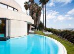 12624 — Продажа дизайнерской виллы в зоне  Esplugues Барселона   10848-15-150x110-jpg