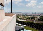 12624 — Продажа дизайнерской виллы в зоне  Esplugues Барселона   10848-17-150x110-jpg
