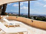 12624 — Продажа дизайнерской виллы в зоне  Esplugues Барселона   10848-8-150x110-jpg