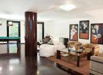 12624 — Продажа дизайнерской виллы в зоне  Esplugues Барселона   10848-9-150x110-jpg