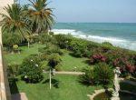 3141 — Вилла на первой линии моря в Сан Андреу де Льяванерас | 10954-8-150x110-jpg