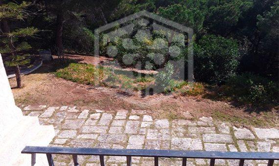 Поместья и Замки  Побережье Барселоны | 10967-2-570x340-jpg