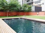 12513 — Квартира 54 м2 с бассейном в Диагональ Мар | 1098-0-150x110-jpg