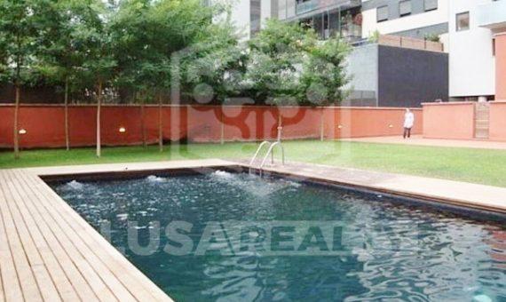 Квартира 54 м2 с бассейном в Диагональ Мар | 1098-5-570x340-jpg