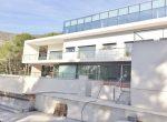 12548 — Дизайнерская вилла в живописной урбанизации в Кастельдефельс | 10992-10-150x110-jpg