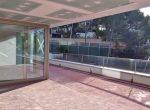 12548 — Дизайнерская вилла в живописной урбанизации в Кастельдефельс | 10992-13-150x110-jpg