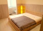 12450 — Квартира с хорошей годовой рентабельностью под Барселоной в центре Бадалоны   11-screen-shot-20151022-at-152557png-150x110-png