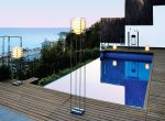 12503 — Дизайнерская вилла 465 м2 с бассейном в Ситжесе | 11007-3-150x110-jpg