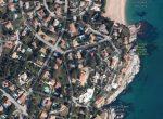 12643 — Участок в престижной закрытой урбанизации на Коста Брава, LA GAVINA S'AGARÓ | 11027-1-150x110-jpg