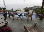 12732 — Современнаяя вилла с живописными видами на море в престижной урбанизации Кала Сан Францеск, Бланес | 11030-4-150x110-jpg