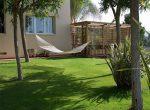 2315 — Просторная вилла с видом на море и ухоженным садом с тропическими деревьями | 11127-5-150x110-jpg