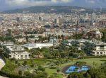 11272 — Таунхаус — Барселона | 11140-1-150x110-jpg