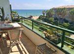 12438 — Уютная квартира с видом на море | 1117-10-150x110-jpg