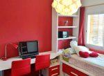 12438 — Уютная квартира с видом на море | 1117-3-150x110-jpg