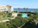 12438 — Уютная квартира с видом на море | 1117-7-150x110-jpg