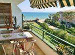12438 — Уютная квартира с видом на море | 1117-9-150x110-jpg