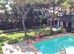 12412 — Дом 350 м2 с бассейном рядом с морем в Гава Мар | 11197-12-150x110-jpg