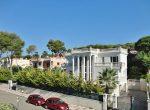 12652 — Продажа элегантной виллы у моря в Плайя-де-Аро, Коста Брава | 11218-11-150x110-jpg