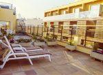 12266 — Отель — Коста Брава | 11250-0-150x110-jpg