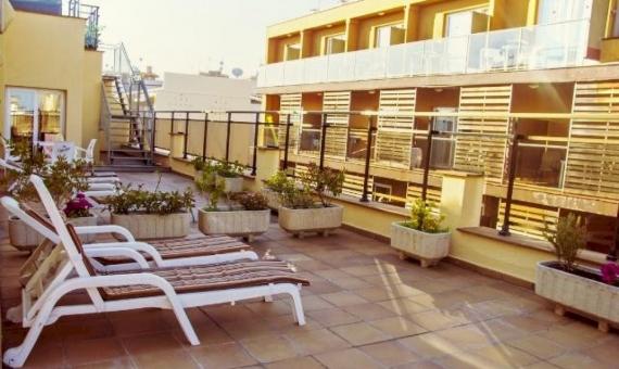 Отель  Коста Брава | 11250-5-570x340-jpg