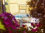 12266 — Отель — Коста Брава | 11250-3-150x110-jpg