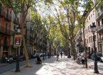 11766 — Туристические апартаменты: 14 квартир в Старом городе | 11269-0-150x110-jpg